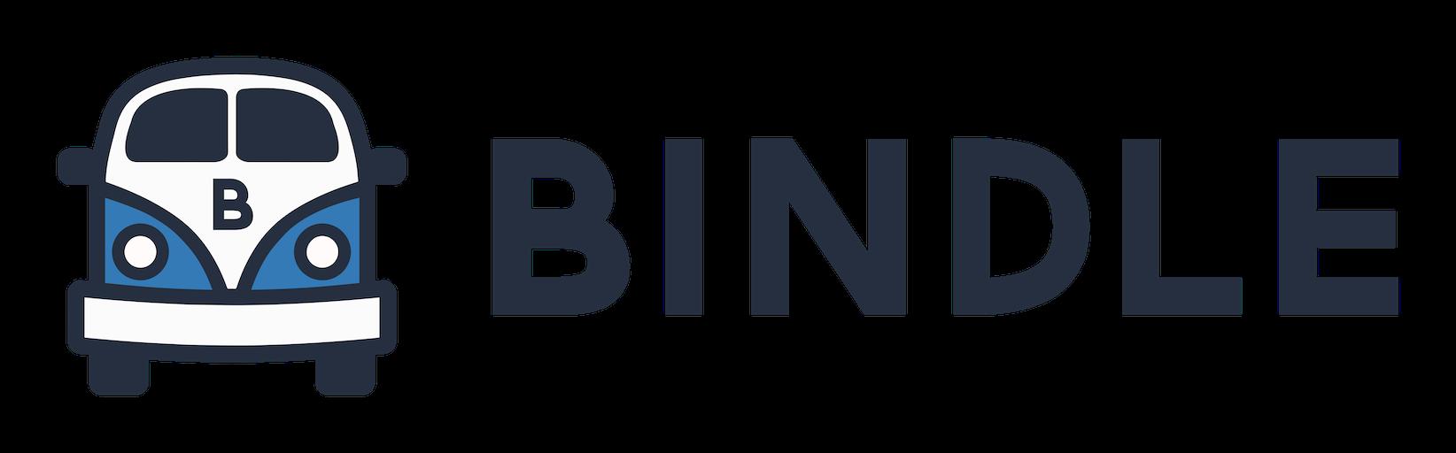 Logo for Current Status