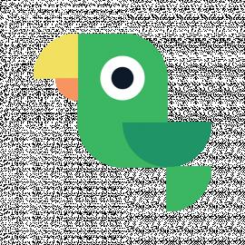 Logo for LootLocker Status