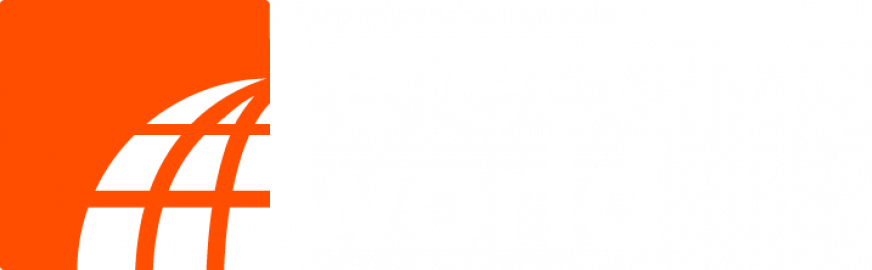 Logo for Telecoms World Uptime