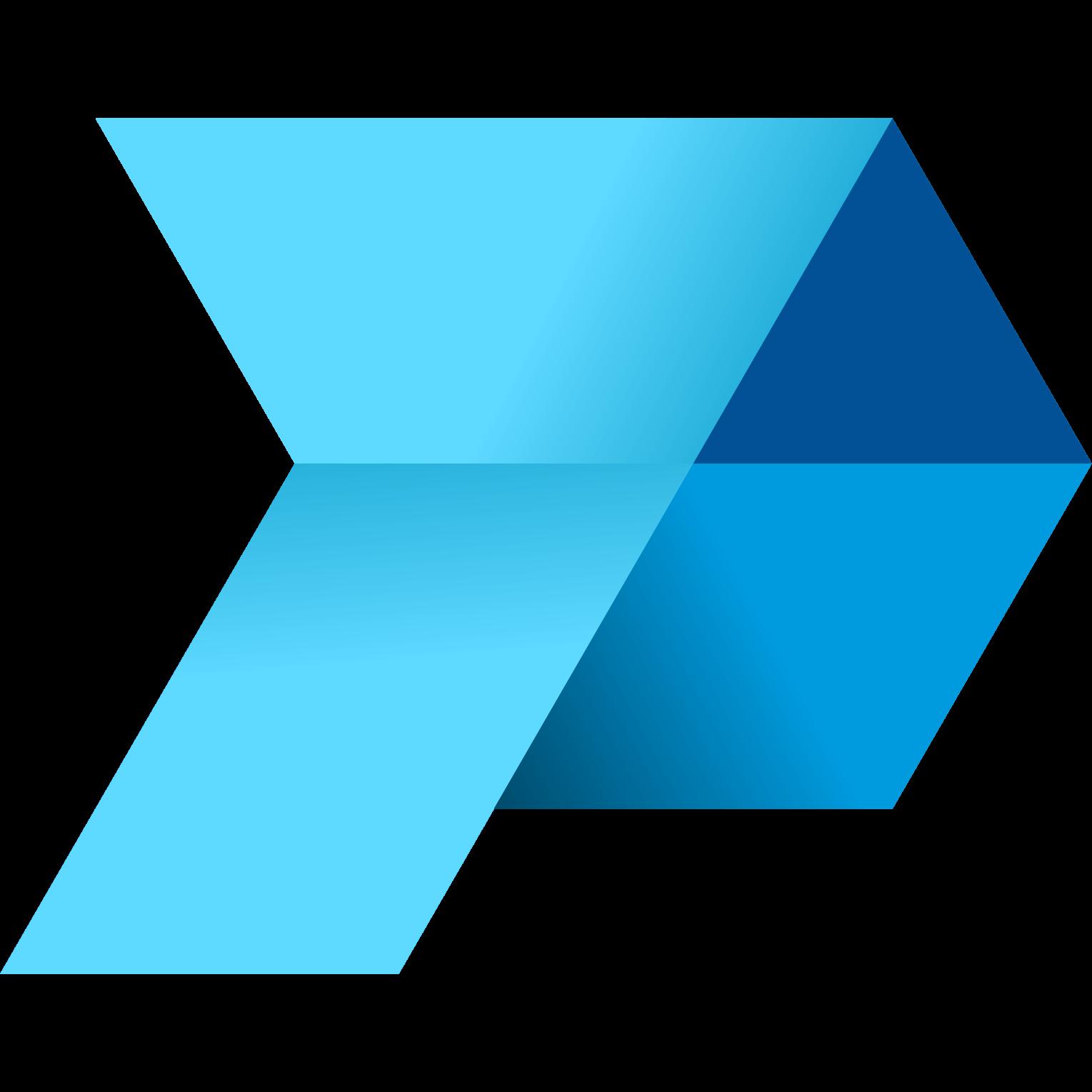 Logo for Pakketpartner