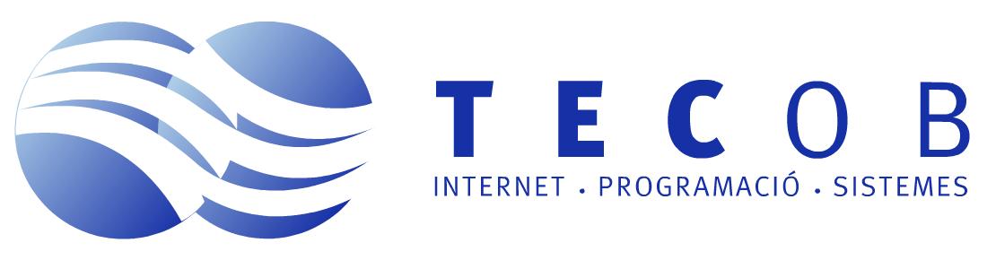 Logo for TECOB Status Page