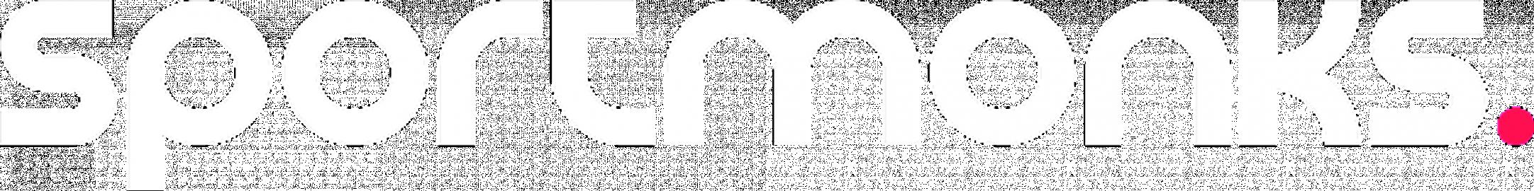 Logo for Sportmonks