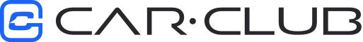 Logo for Car Club Team