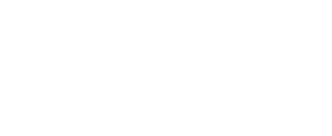 Logo for Wisepops status page