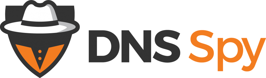 Logo for DNS Spy Status Page