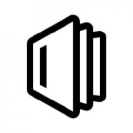 Logo for Status