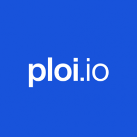 Logo for Ploi Status