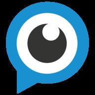 Logo for SeeMe.ai Status Page